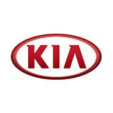 Kia (2)