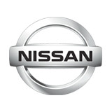 Nissan (4)