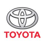Toyota (4)