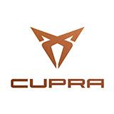 Cupra (1)
