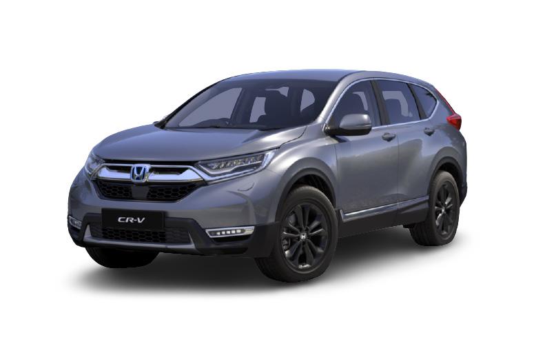 Honda CR-V 1.5T Comfort
