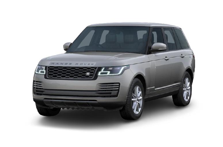 Land Rover Range Rover Evoque 2.0D I4 165CV FWD