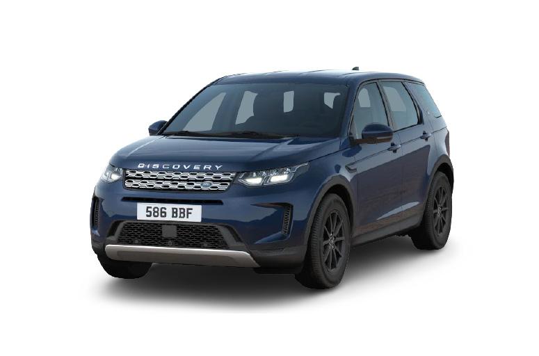 Land Rover Range Rover Sport 3.0 SDV6 249 CV S